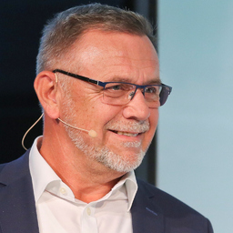 Uwe Trittin - Bonnfinanz AG - Bonn