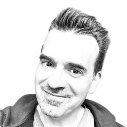 Thomas Irmler - simplydo-Labs UG (haftungsbeschränkt) - Plattform für Online-Trainings - Egelsbach
