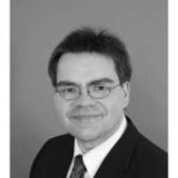 Robert Wagner - Reverse Logistics GmbH / CCR Logistics Systems AG - München