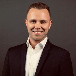 Nick Ahlborn's profile picture