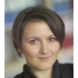 dr margit glaeser technologietransferbeauftragte medizinische universit t graz xing. Black Bedroom Furniture Sets. Home Design Ideas