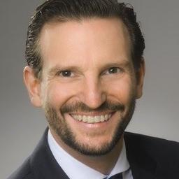 Maik Scheele