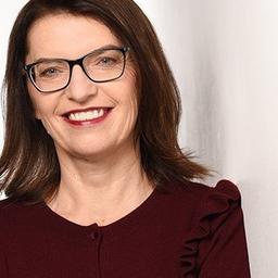 Agnes Nieße