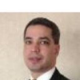 Peter Stratos - Goodman & Company, LLP - McLean
