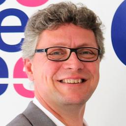 Markus Armbruster