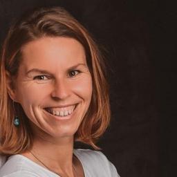 Beatrice Berlin's profile picture