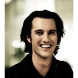 Malte Hasselkus's profile picture