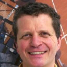 Lars Schnatbaum-Laumann - Energieagentur.NRW - Cologne