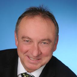 Friedrich Ebner's profile picture