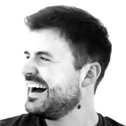 Kai-Oliver Hommel's profile picture