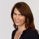 Kathrin Fischer - Flensburg
