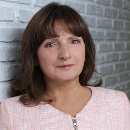 Barbara Rauthe - Reichenbach's profile picture