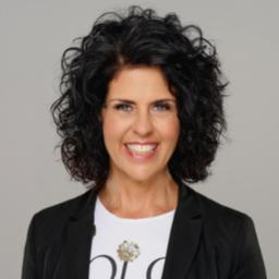 Alexandra Kobler