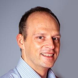Jan Ringleb