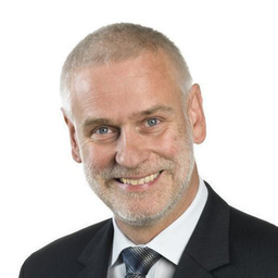 Frank Langlotz's profile picture