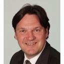 Dietmar Winter - Selbitz