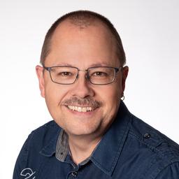 René Lehmann's profile picture