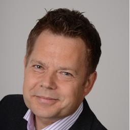 Sven Kohl
