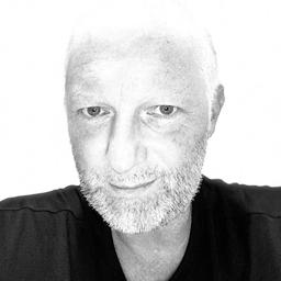 Achim Kaiser's profile picture
