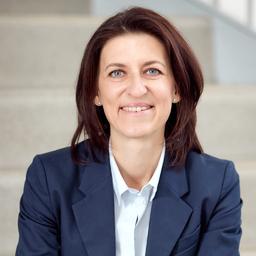 Mag. Nina Valeskini