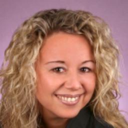 Jennifer Jacobi 's profile picture