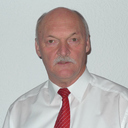 Winfried Becker - Herborn