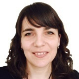 Corinne Mouilleseaux's profile picture