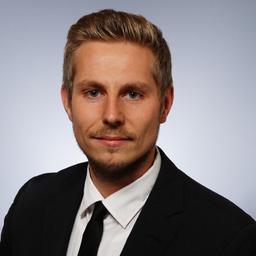 Paul Achziger's profile picture