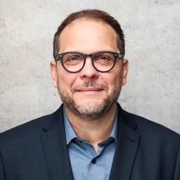 Andreas Framke's profile picture