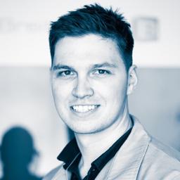 Michael Aschaber's profile picture