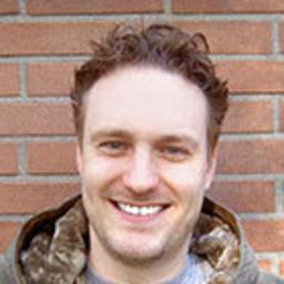 Jan Hesse