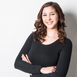 Mira Aefelein's profile picture