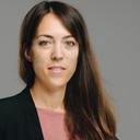 Andrea Herrmann - Berlin