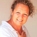 Anja Henke - Gießen