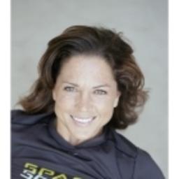 Sarah Stewart - Sarah Stewart Training-- Now Kinetic Movement Systems - Austin