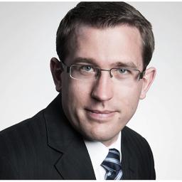 Andreas Busch's profile picture