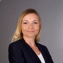 Bianca Buob