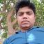 Sonu Kumar - New Delhi
