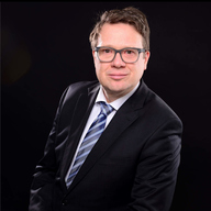 Carsten Vagt