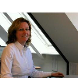Vivian Marina Alfer - ICD IngenieurConsult Ditz GbR - Hamburg