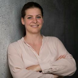 Sara Zansen - Bonn