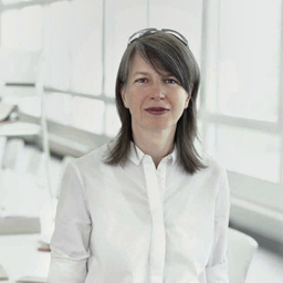 Dipl.-Ing. Susanne Wagner - wagner interior architecture & consulting - Konstanz