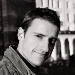 Fernando Allos's profile picture