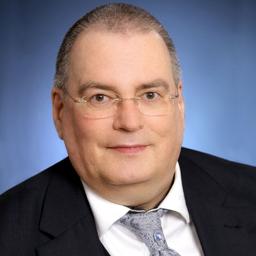 Thomas F. Rohde - Thomas F. Rohde e. K. | Computer-, Internet- und Werbe-Service - Norderstedt