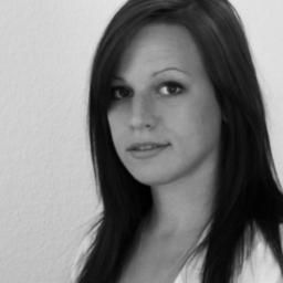 Tahnee Pospischil's profile picture