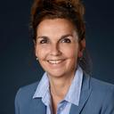 Alexandra Bock - Norderstedt