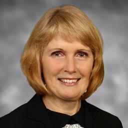 Dagmar Bühler's profile picture