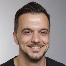 Bojan Djordjevic's profile picture