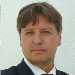 Claus Dreser - T-Systems Multimedia Solutions GmbH - Bonn