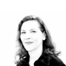 Anne Bergner's profile picture
